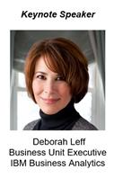 Deborah Leff